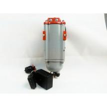 ТФС -2020/1210-Премиум  (бортовое питание – 24 вольт;  пропускная способность – 10 л/мин  Мощность двигателя, от 300 до 600 л.с. L=250 Ø 95)