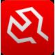 Продажа отопителей: Webasto, Eberspacher